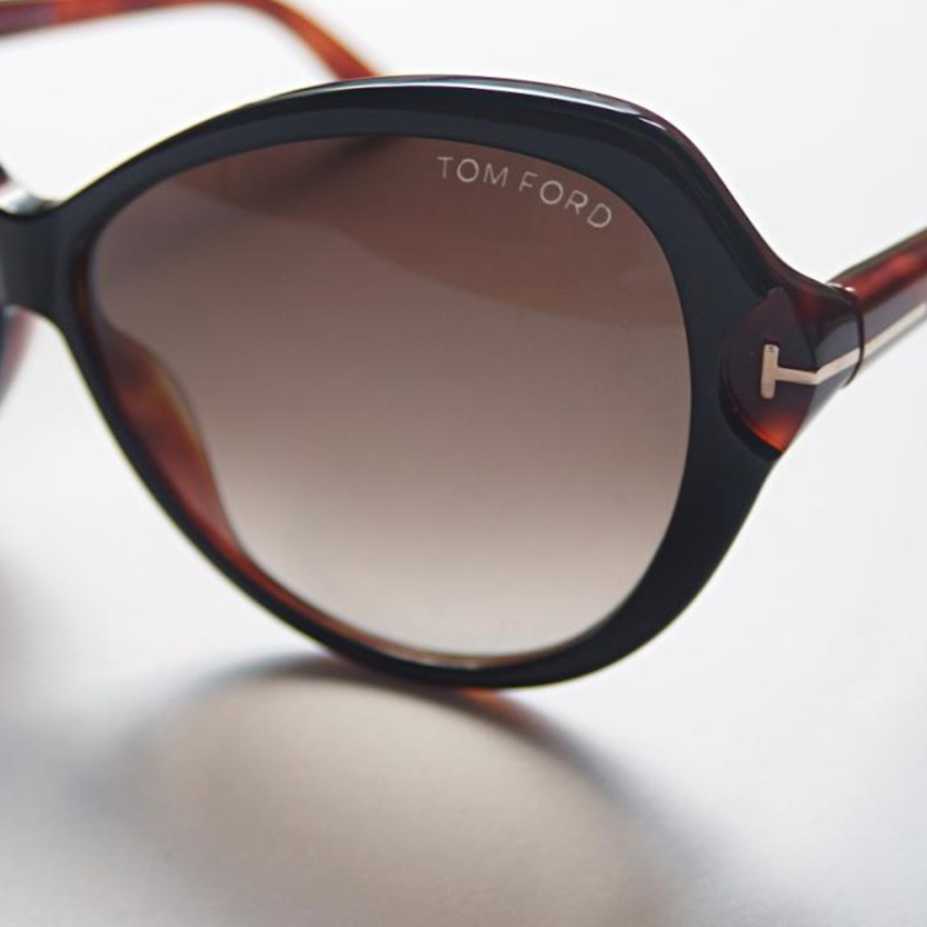 Tom Ford new and replacement frames supplier 2