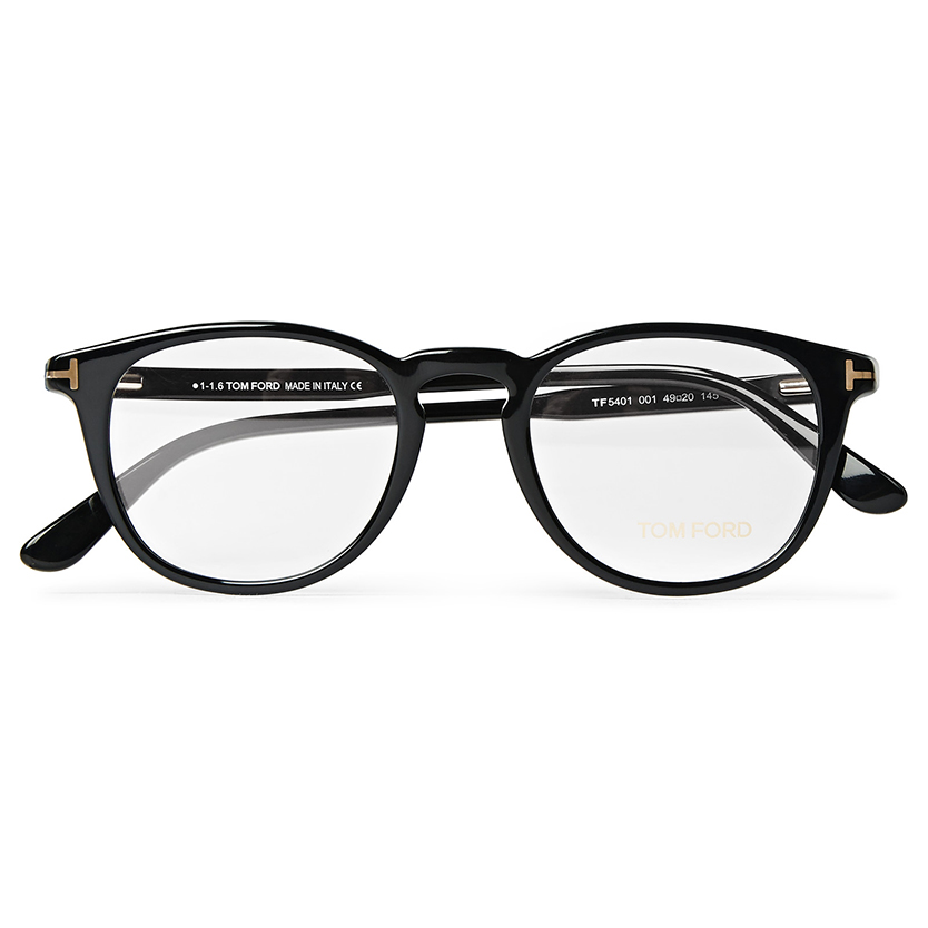 Tom Ford new and replacement frames supplier 4