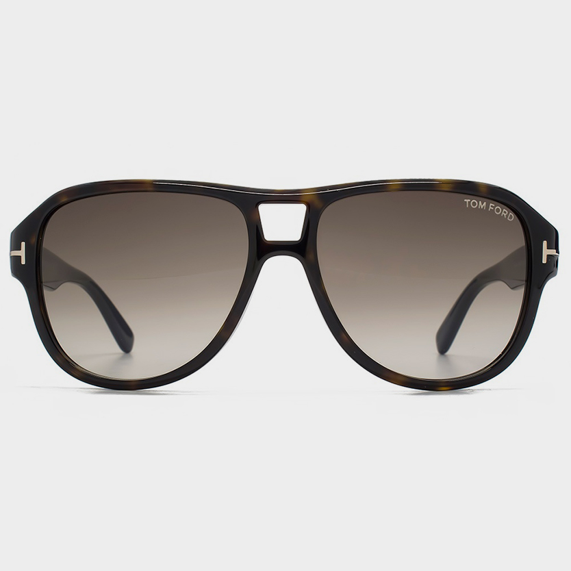 Tom Ford new and replacement frames supplier 5
