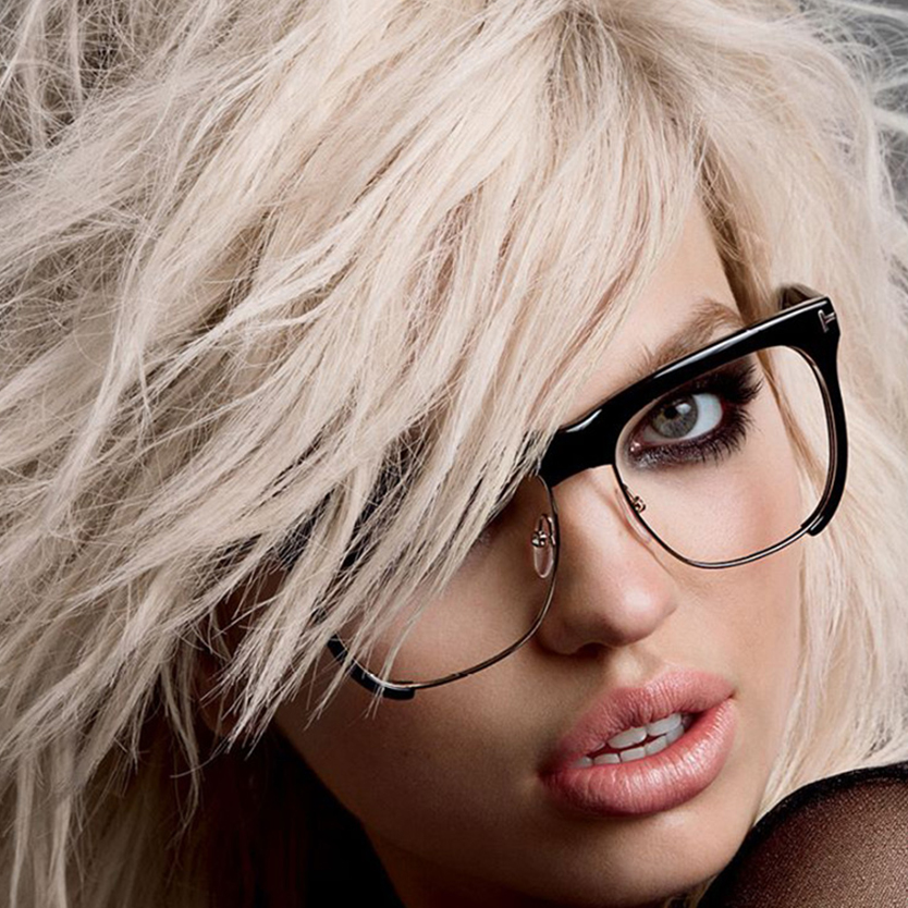 Tom Ford new and replacement frames supplier 6