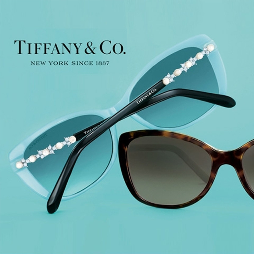 Tiffany & Co new and replacement frames supplier footer image_2
