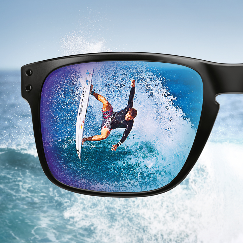 Oakley new and replacement frames supplier 2