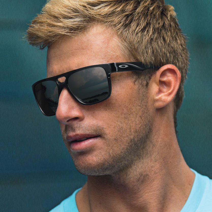 Oakley new and replacement frames supplier 4