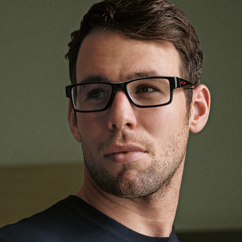 Oakley new and replacement frames supplier 6