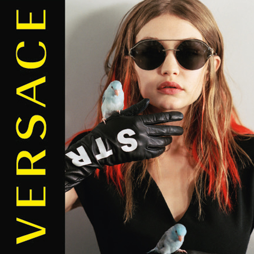 Versace supplier tile 01